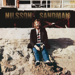 Listen to How to Write a Song song with lyrics from Harry Nilsson