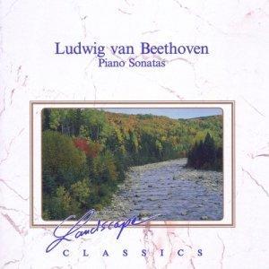 Philharmonische Vereinigung Arte Sinfonica的專輯Ludwig van Beethoven: Sonate Nr. 21, C-Dur, op. 53 - Sonate Nr. 14, Cis-Dur, op. 27 Nr 2 - Sonate Nr. 8, C-Moll, op. 13