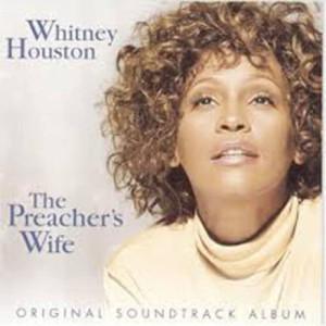 Listen to Joy (Album Version) song with lyrics from Whitney Houston