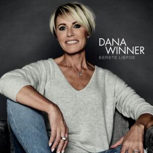 Dana Winner的專輯Eerste Liefde
