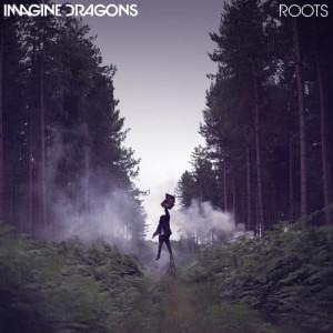 Imagine Dragons的專輯Roots