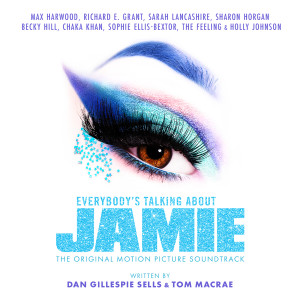 Album While You're Still Young (From ''Everybody's Talking About Jamie'') from The Feeling