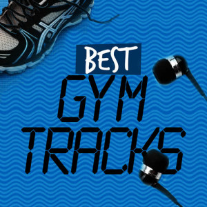 Listen to See It in Your Eyes (128 BPM) (Jon Craig Remix) song with lyrics from Gym Workout