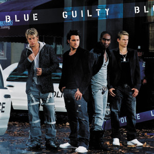 Guilty 2003 Blue