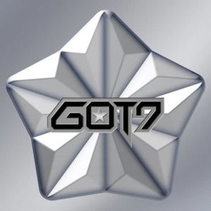 Listen to 난 니가 좋아 I Like You song with lyrics from GOT7