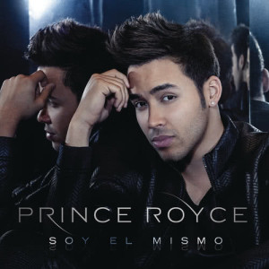 Listen to Already Missing You song with lyrics from Prince Royce