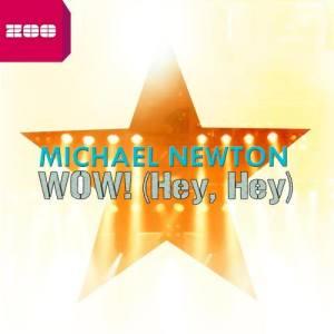Michael Bolton的專輯WOW! [Hey, Hey]