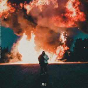 Sech的專輯911