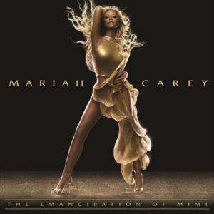 The Emancipation of Mimi 2004 Mariah Carey