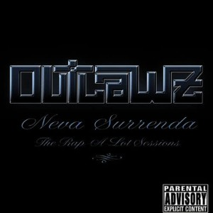 Listen to Playtime song with lyrics from Outlawz