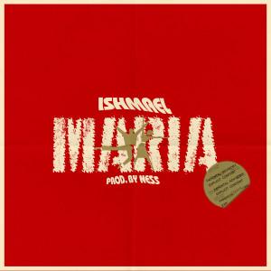 Album Maria from Ishmael