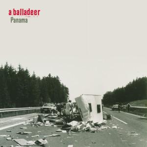 Panama 2006 A Balladeer