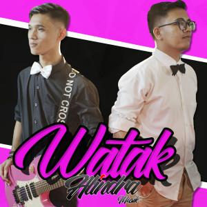 Watak dari Alindra Musik