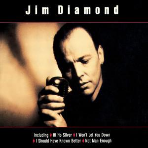 Album Jim Diamond from Jim Diamond