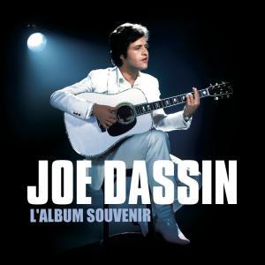 Album Best Of  L'Album Souvenir from Joe Dassin