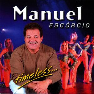 Album Timeless from Manuel Escorcio