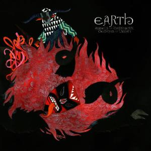 Album Angels Of Darkness, Demons Of Light 1 from Earth
