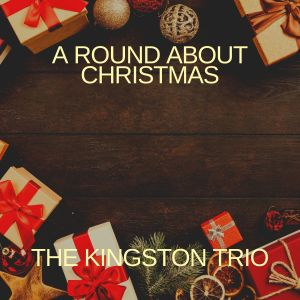 A Round About Christmas