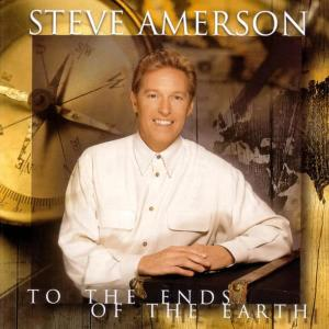 Listen to The Voice song with lyrics from Steve Amerson