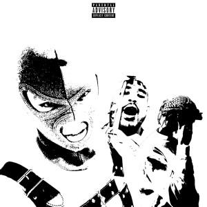 Album FUEGO (Explicit) from A. Nayaka