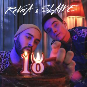 Album 18 from Revera