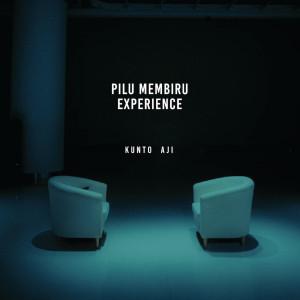 Download Lagu Kunto Aji - Pilu Membiru (Live Experience)