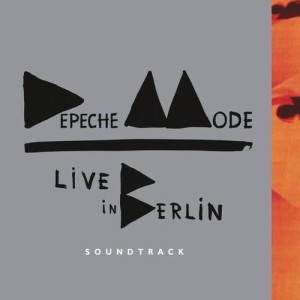 Listen to Heaven (Live) song with lyrics from Depeche Mode