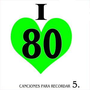 Album Super Éxitos de los 90 para Andar, Trekking, Marcha from Fitnes Body Studio