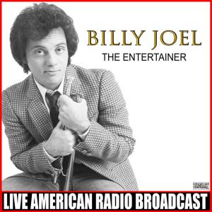 The Entertainer (Live) dari Billy Joel