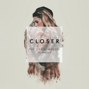 The Chainsmokers的專輯Closer