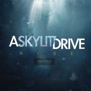 Album Rise (Deluxe Version) from A Skylit Drive