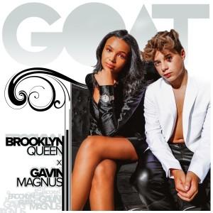 Album Goat from Brooklyn Queen