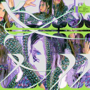 Album Kengaral Eletrohits, Vol. 2 from Varios Artistas