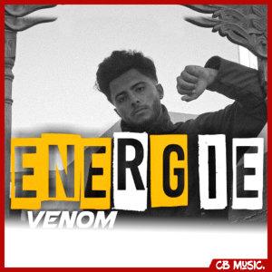 Album Energie from Venom