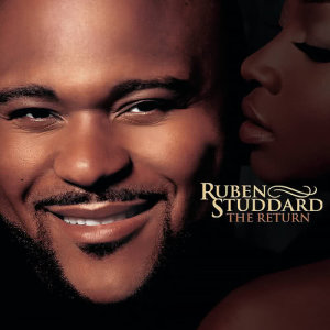Listen to If Only For One Night song with lyrics from Ruben Studdard