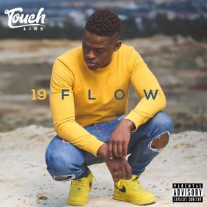 Album 19 Flow from Touchline
