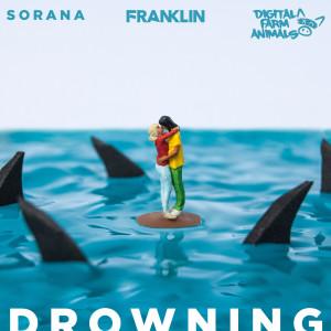 Album Drowning from Sorana