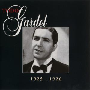 Carlos Gardel的專輯La Historia Completa De Carlos Gardel - Volumen 31
