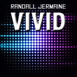 Listen to Turn up the Heat song with lyrics from Randall Jermaine