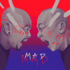 FKNST Album Mad Mp3 Download