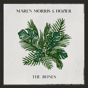 Album The Bones (with Hozier) from Hozier