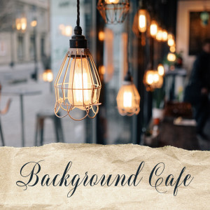 Album Background Cafe from Midnight Piano Lounge