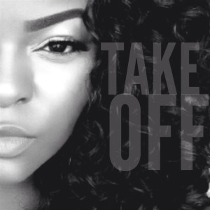 Album Take Off from Asia Bryant