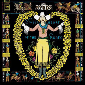 Listen to Pretty Polly (Album Version) song with lyrics from The Byrds