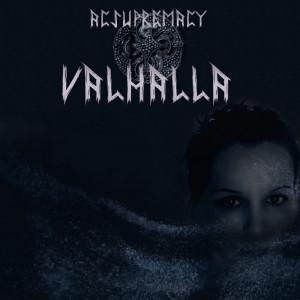 Album Valhalla from ACSupremacy