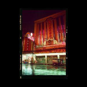 Album Lo-Fi Hip-Hop Instrumentals, Vol. 1 from k y l o .