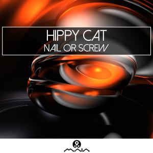 Nail or Screw  - Single