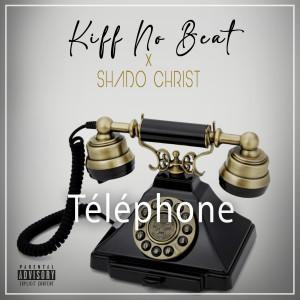 Album Téléphone (Explicit) from Shado Chris
