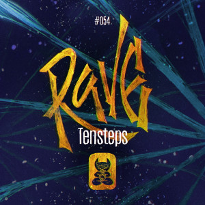 Album Rave from Tensteps