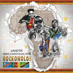 Listen to Rockonolo song with lyrics from Lumino